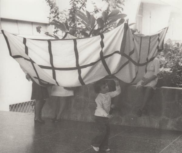 Eugenio-Espinoza-Untitled-Circunstancial-Circumstantial-12-coconuts-1971