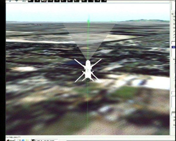 Harun-Farocki.-Eye-Machine-II-Ojo-Máquina-II-2002.-Video-color-y-bn-versión-de-un-solo-canal-15-min.-©-Harun-Farocki-1-600x480