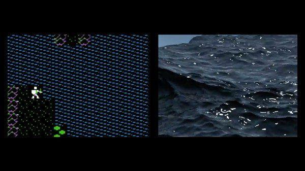 Harun-Farocki.-Parallel-Paralelo-2012.-Videoinstalación.-2-canales-de-video-HD.-Color-sonido-17-min.-©-Harun-Farocki-600x337