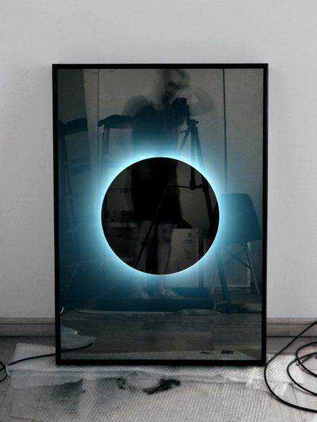 JAVIER-TORO-BLUM-Objecto_Fenomenologico_Circulo