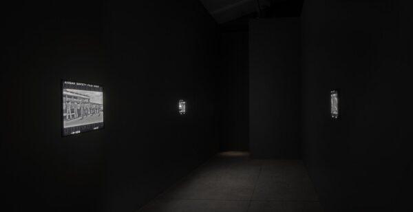 Jaar_Shadows-2