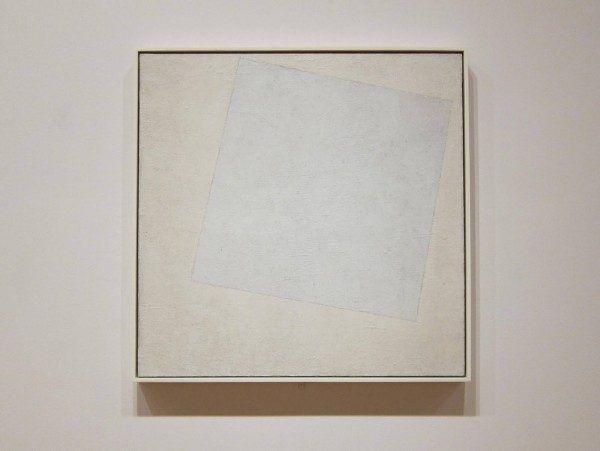Malevich-Whtie-on-White-600x451