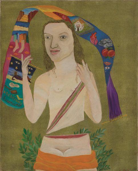 Violeta-Parra-óleo-sobre-tela58x48cm1973