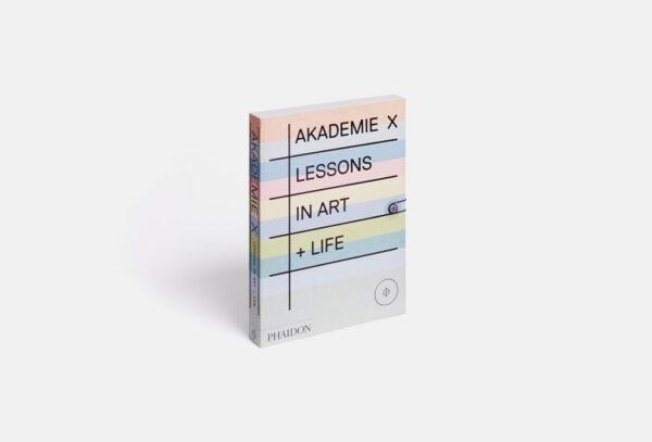 akademie_x_3d