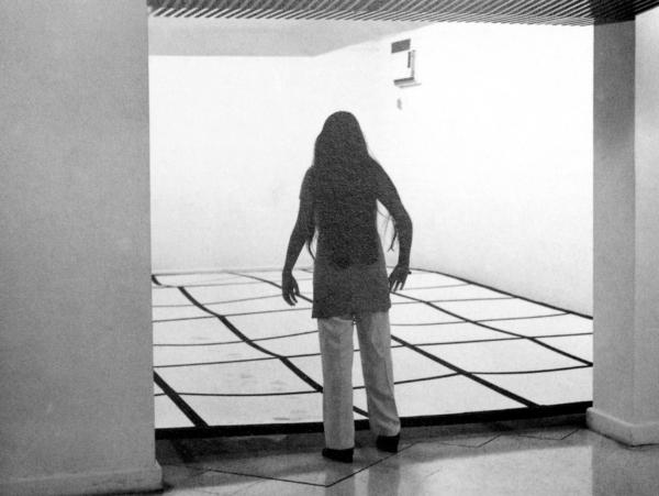 eugenio_espinoza_impenetrable_ateneo_1972