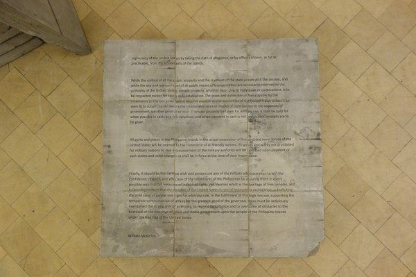 ramon-mioranda-600x399