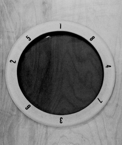 reloj-505x600