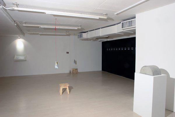 sala-RB2011