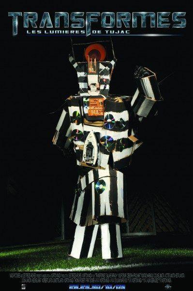 transformers-03-399x600