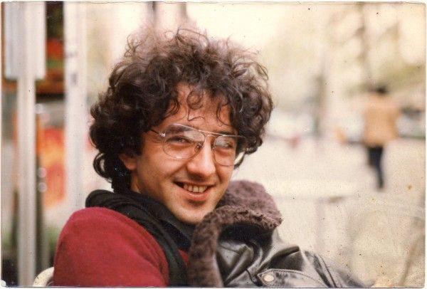 1-99-Gerona-abril-1981-600x406