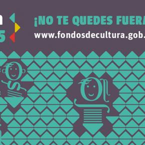 EL NEGOCIO DE LOS FONDOS DE CULTURA