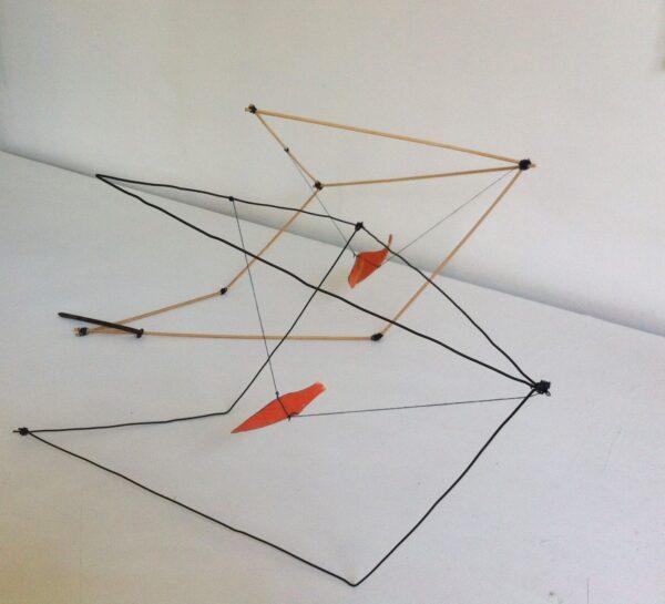 12.objeto-replica