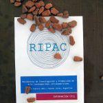 RESIDENCIA RIPAC: UN RELATO EN PRIMERA PERSONA