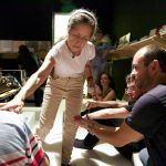 KUNTUR KO: POEMAS Y CANTOS DE CECILIA VICUÑA