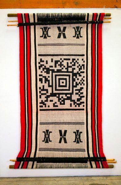 9-tapestry-hr