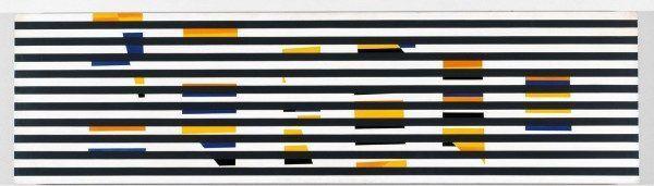 ALEJANDRO-OTERO-Coloritmo-12-600x171