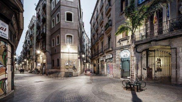 Barcelona-600x337