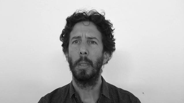 JOSÉ ROCA SOBRE ARTE Y EDUCACIÓN