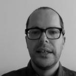 GABRIEL PÉREZ-BARREIRO SOBRE ARTE Y EDUCACIÓN