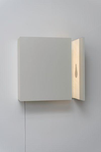 Cildo_Meireles-obscura_luz-1@Edouard_Fraipont-2