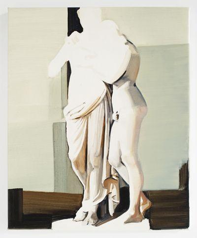 Corpo-e-Anima-34-Oil-on-canvas-435-x-355-cm-2011-