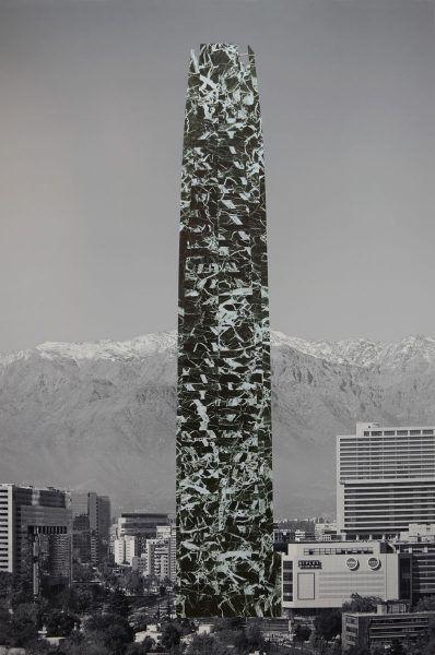 Costaner-Center-2013-hamilton
