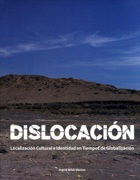 Dislocación-2013-Español-467x600