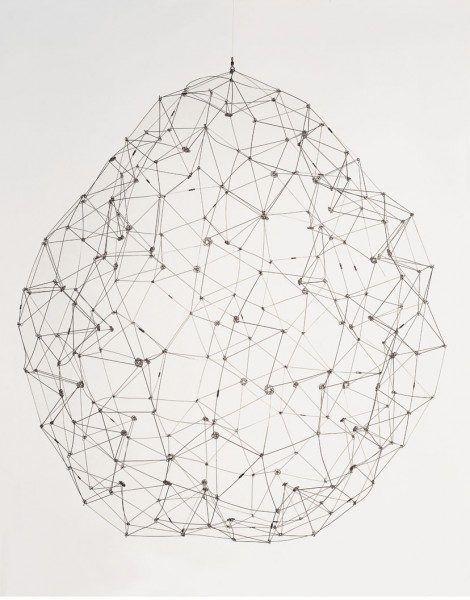 GEGO-Esfera-470x600