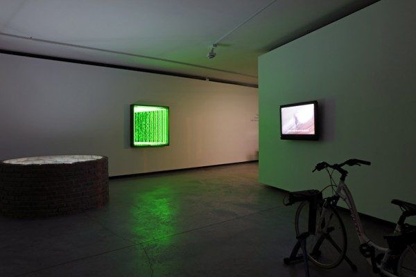 IN-installation-view-2-600x400