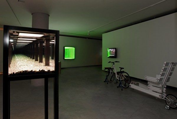 IN-installation-view-5-600x403