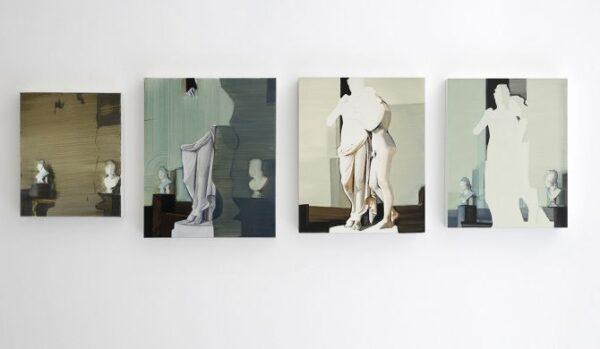 Installation-view-Corpo-e-Anima-