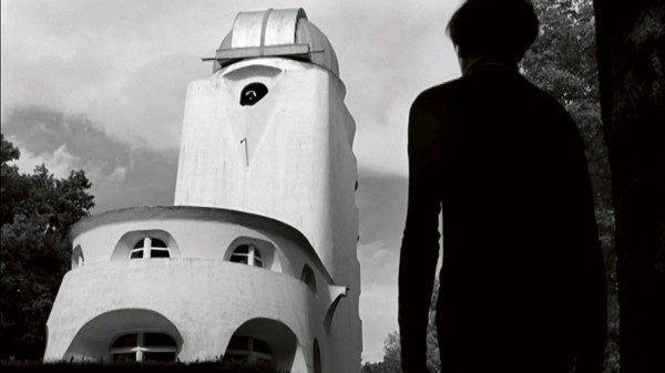 Javier-Tellez_Caligari-und-der-Schlafwandler-videostill-courtesy-of-the-Artist-and-Galerie-Peter-Kilchmann-Zurich_1_PRESS-600x337