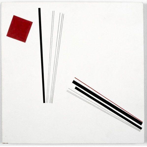 LYGIA-PAPE-Sin-titulo-598x600
