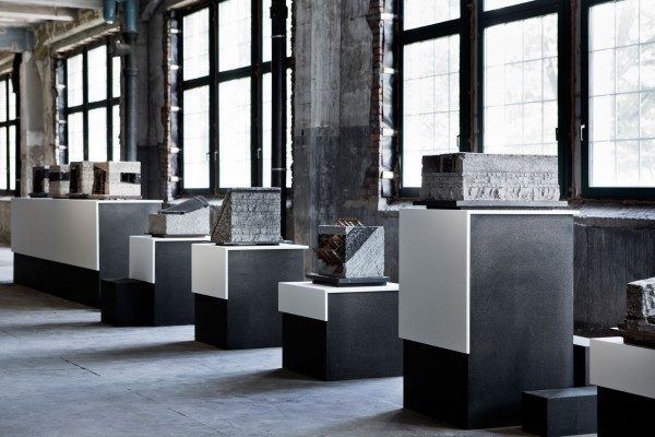 Manifesta-9_17-Tons_Underground-Models-02-600x400