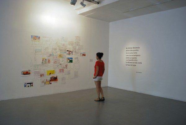 Mural-galeria3-600x402