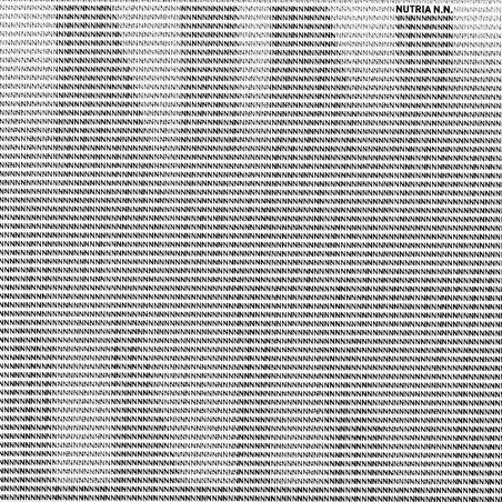 Nutria-NN-Cortesía-Hueso-Records