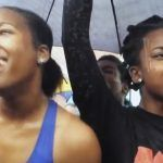 """I CAN'T BREATHE"": ARTE CONTEMPORÁNEO, FEMINISMO, #BLACKLIVESMATTERS"