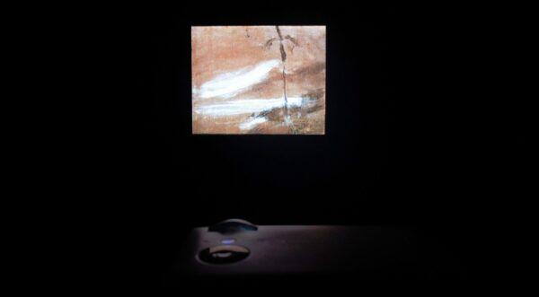 Video-proyección_Luz-Indirecta