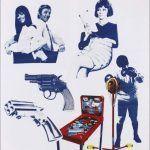 SEMINARIO GENEALOGÍAS FEMINISTAS EN EL ARTE ESPAÑOL (1960–2010)