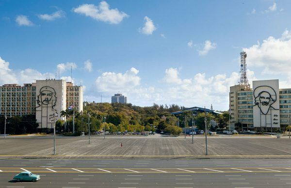 fusco-coco_empty_plaza_print_2012_10