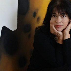 CURADORA GUATEMALTECA ROSINA CAZALI GANA PREMIO PRÍNCIPE CLAUS 2014