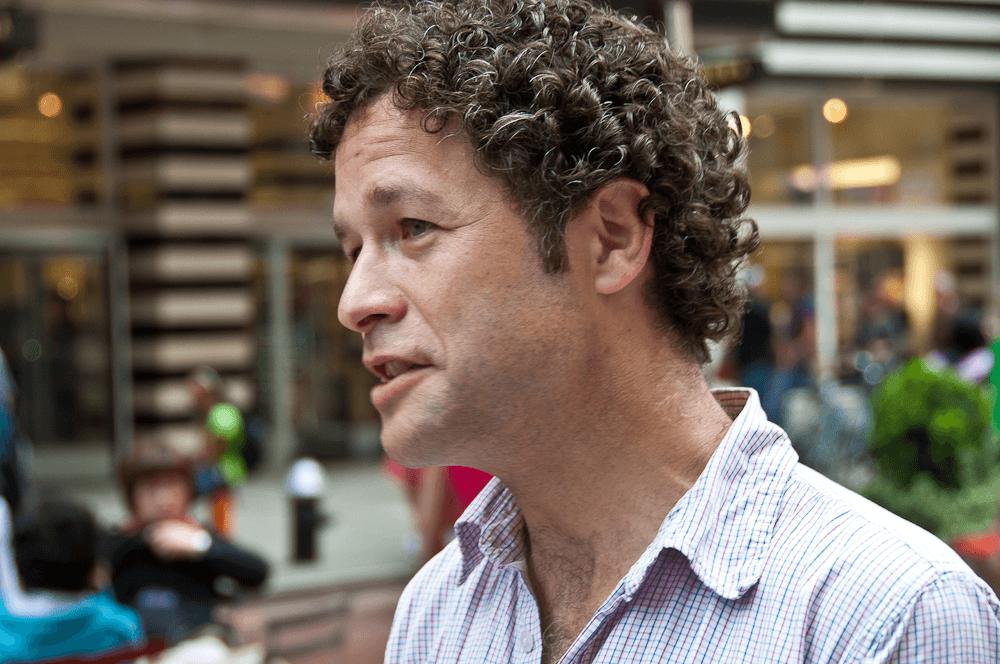 PAUL RAMÍREZ JONAS Y SU PEDAGOGÍA ALTERNATIVA