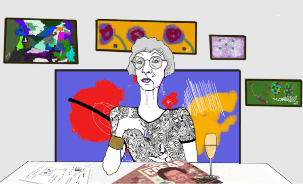 magdalenita-pokvaren-Ilustracion-Blanca-Bonet-600x365