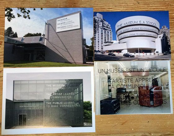 museum-postcards-2