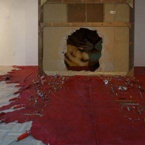 MORIS: PRESA Y DEPREDADOR. REGISTROS DE ILEGALIDAD Y VIOLENCIA