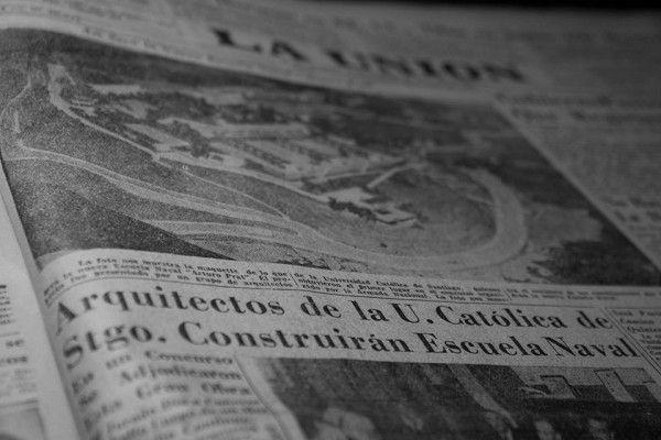 ANDRÉS LIMA: RESIDENCIA EN CASANEKOE