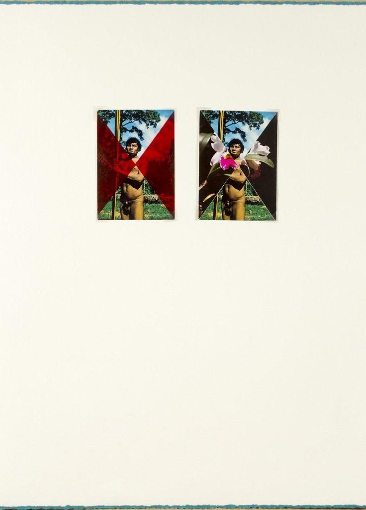 Luis Romero. AEnciclopedia. Vista de la muestra. MACZUL, Museo de arte contemporáneo de Zulia, 2016. Fotos: Yuri Liscano, Rigel Garcia y Paola Navas.