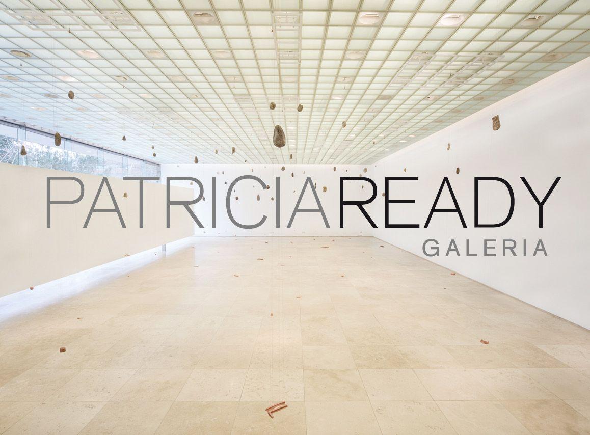 Galeria Patricia Ready