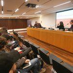 IVO MESQUITA Y CUAUHTÉMOC MEDINA SOBRE BIENALES E INSTITUCIONES