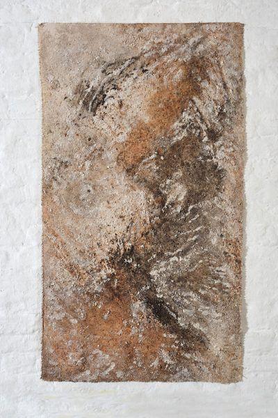 Salar-de-Tara-Agua-Caliente-Altiplano-Chile-130x73cm-2